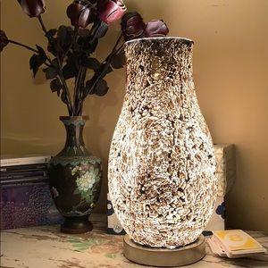 Other - Trending Broken Glass Reflector Lamp